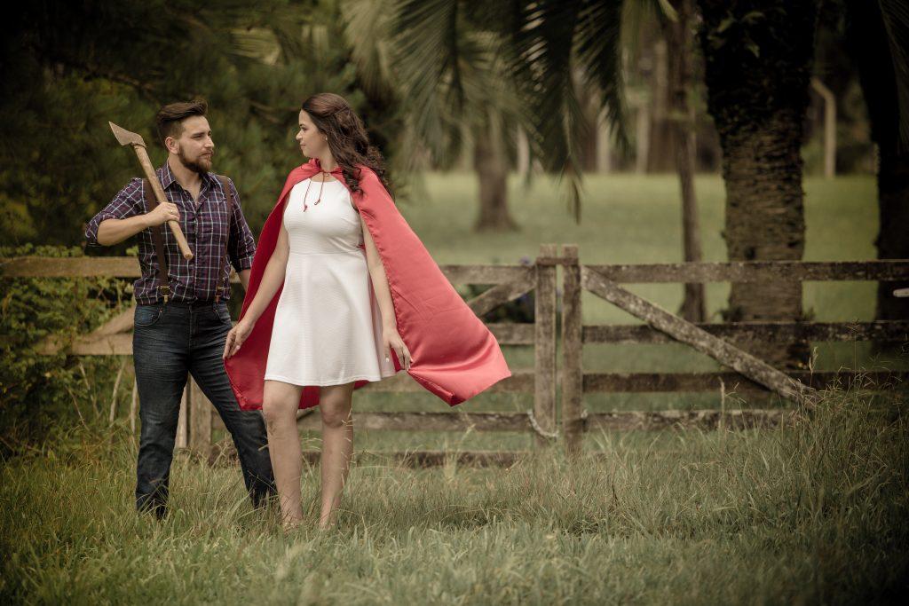 fotógrafo CuritibaEnsaio Fotográfico casal